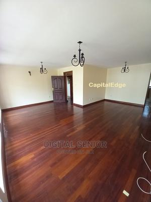 4bdrm Apartment in Hatheru, Muthangari for Rent   Houses & Apartments For Rent for sale in Lavington, Muthangari
