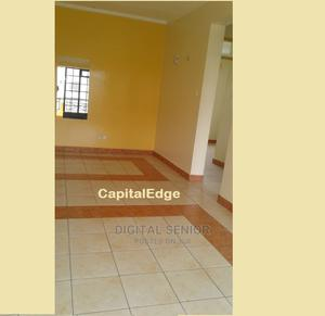 2bdrm Apartment in Imara Daima, Muthangari for Rent   Houses & Apartments For Rent for sale in Lavington, Muthangari