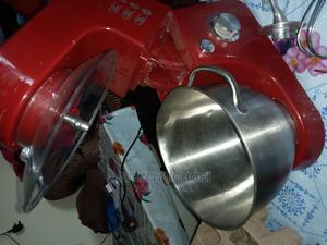 Ohms Baking Mixer | Kitchen Appliances for sale in Nakuru, Nakuru Town East