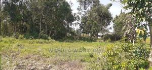 10 Acres Sioya Kabula   Land & Plots For Sale for sale in Bungoma, Kabula