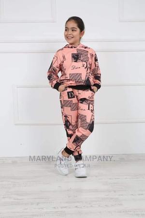Louis Vuitton Kids Wear.   Children's Clothing for sale in Nairobi, Umoja