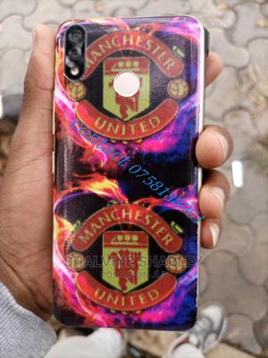 Phone Stickers | Accessories for Mobile Phones & Tablets for sale in Nairobi, Karen