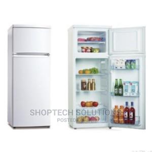 REF120DR Hisense Double Door Fridge.   Kitchen Appliances for sale in Nairobi, Nairobi Central
