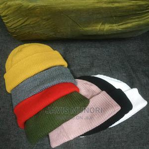 Beanies/Marvins | Clothing Accessories for sale in Nairobi, Nairobi Central