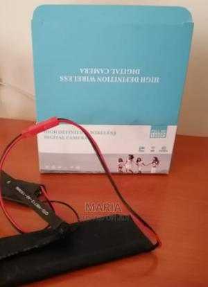 Pin Hole Undetectable Spy Camera | Security & Surveillance for sale in Nairobi, Nairobi Central