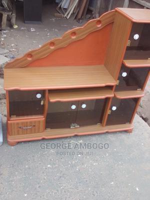 L Tv Stand | Furniture for sale in Nairobi, Huruma