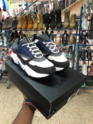 Designer Dior Shoes | Shoes for sale in Nairobi, Nairobi Central