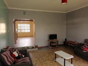 3bdrm Maisonette in Kimumu for Sale | Houses & Apartments For Sale for sale in Moiben, Kimumu