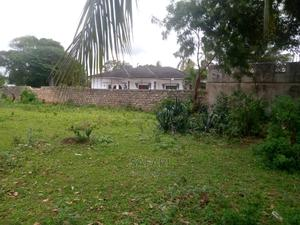 House for Sale   Land & Plots For Sale for sale in Kilifi, Mtwapa