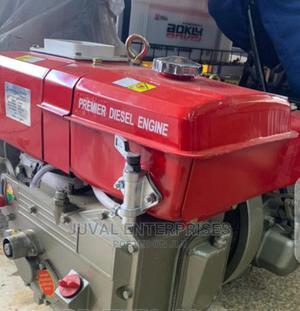 Advanced 10hp Diesel Engine | Farm Machinery & Equipment for sale in Nairobi, Nairobi Central