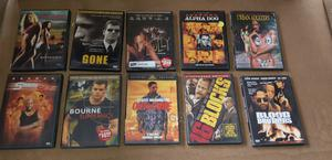 Original DVD Movies Ksh. 695/Pc. | CDs & DVDs for sale in Nakuru, Gilgil