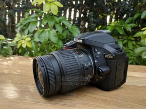 Video Photography/Vudeograohy   Photo & Video Cameras for sale in Mombasa, Bamburi