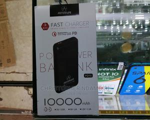 Amaya Fast Charger   Accessories for Mobile Phones & Tablets for sale in Nairobi, Nairobi Central