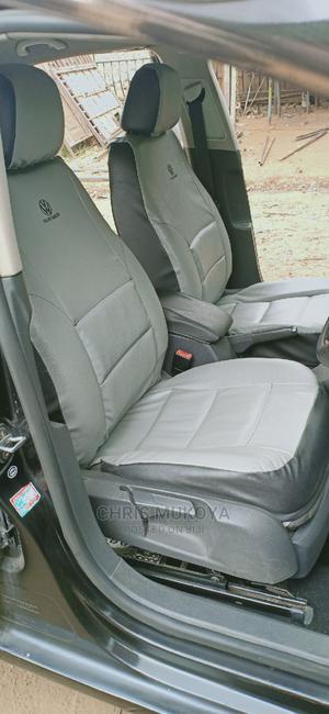 Moros Car Seat Covers   Vehicle Parts & Accessories for sale in Nairobi, Utawala