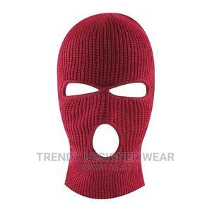 *Quality Ski Masks* | Clothing Accessories for sale in Nairobi, Nairobi Central
