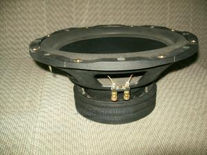 Subwoofer From Lanzar | Audio & Music Equipment for sale in Mombasa, Bamburi
