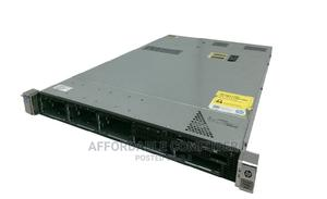 Server HP ProLiant DL 16GB Intel Xeon 3T   Laptops & Computers for sale in Nairobi, Mombasa Road