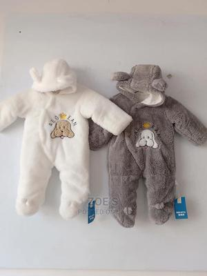 Baby Heavy Rompers | Children's Clothing for sale in Nairobi, Nairobi Central