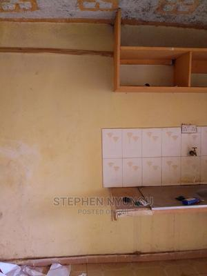 1bdrm Apartment in Ongata Rongai for Rent   Houses & Apartments For Rent for sale in Kajiado, Ongata Rongai