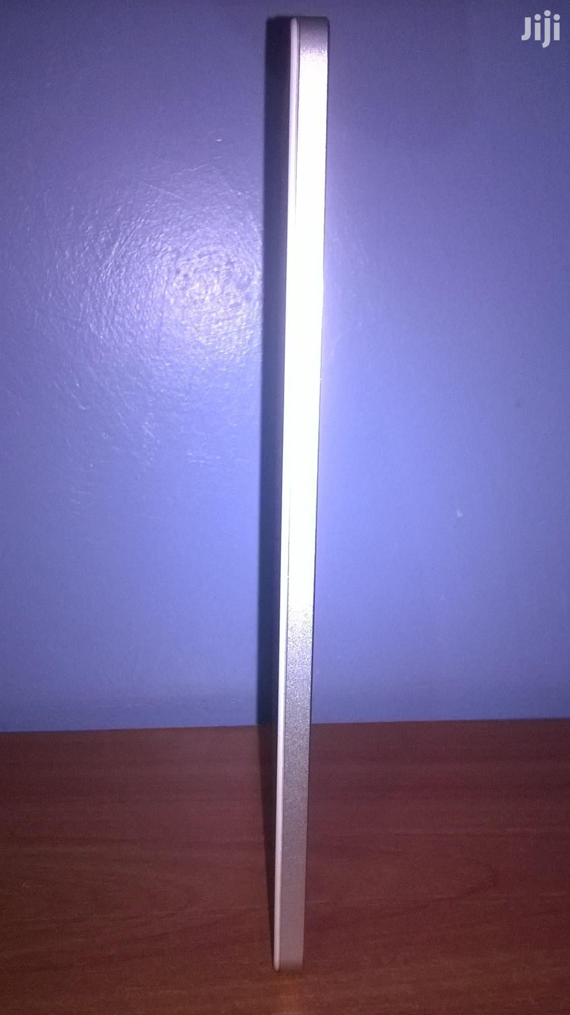 Teclast X98 Plus II 64 GB Silver | Tablets for sale in Thika, Kiambu, Kenya