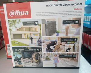 8 Channel Dahua Dvr | Security & Surveillance for sale in Nairobi, Nairobi Central