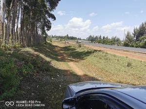 Plot for Sale Along Kaptagat Road, Duka Moja Before Naiberi   Land & Plots For Sale for sale in Ainabkoi, Ainabkoi
