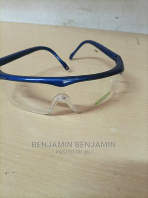 Clear Industrial Goggles for Sale | Safetywear & Equipment for sale in Nairobi, Nairobi Central