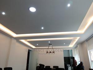 Gypsum Works and Interior Decor | Other Repair & Construction Items for sale in Nairobi, Karen