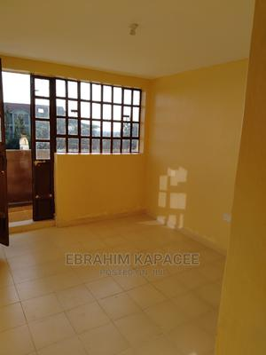 1bdrm Apartment in Noble Houses, Ongata Rongai for Rent | Houses & Apartments For Rent for sale in Kajiado, Ongata Rongai