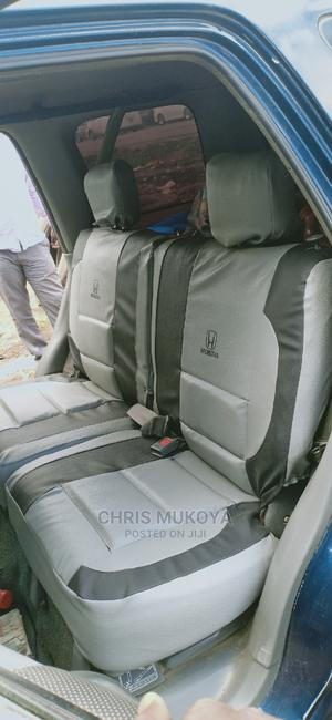 Peobla Car Seat Covers   Vehicle Parts & Accessories for sale in Nairobi, Utawala