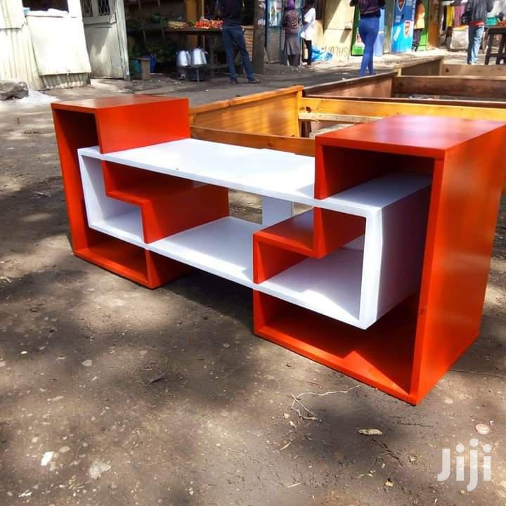 Archive: High Classy Tv Stand