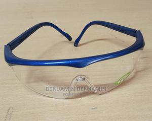 Sparrow Clear Industrial Goggles for Sale | Safetywear & Equipment for sale in Nairobi, Nairobi Central