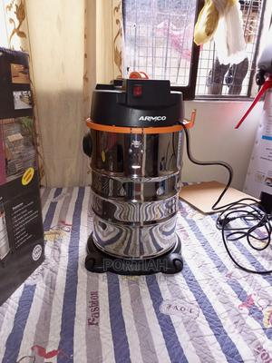 Vacuum Cleaner   Home Appliances for sale in Mombasa, Mvita
