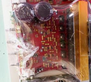 2.1 Ch Amplifier 1400W | Audio & Music Equipment for sale in Nairobi, Nairobi Central