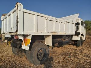 Tata Tipper Truck   Trucks & Trailers for sale in Isiolo, Isiolo North