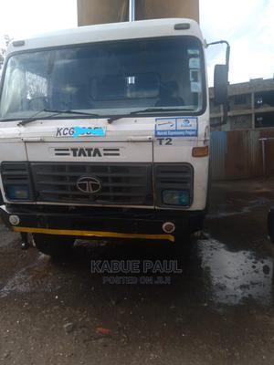Tata Tipper 2516   Trucks & Trailers for sale in Nairobi, Embakasi