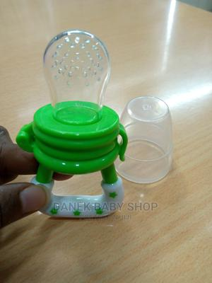 Fruit Feeder/Pacifier/ Teether   Baby & Child Care for sale in Nairobi, Nairobi Central