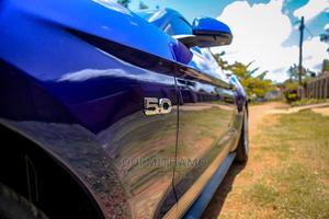 Ford Mustang 2016 GT Fastback Blue | Cars for sale in Kajiado, Ngong