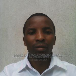 Looking for Job | Other CVs for sale in Kajiado, Kitengela