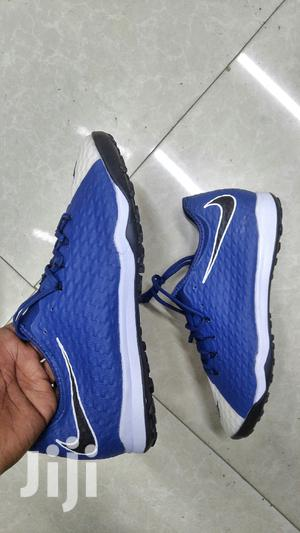 Multipurpose Boots.Training, Workout, Jogging, Gym, Indoor Shoe.   Shoes for sale in Nairobi, Nairobi Central