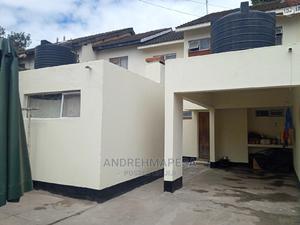 3bdrm Maisonette in Southlands, Langata for Sale   Houses & Apartments For Sale for sale in Nairobi, Langata