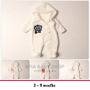 Baby Rompers | Children's Clothing for sale in Nairobi, Nairobi Central
