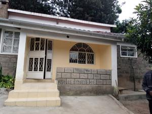 3bdrm Bungalow in Nairobi Women, Ongata Rongai for Rent | Houses & Apartments For Rent for sale in Kajiado, Ongata Rongai