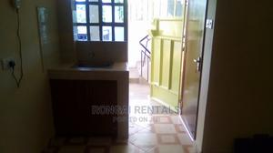 1bdrm Apartment in Riverside Suites, Ongata Rongai for Rent | Houses & Apartments For Rent for sale in Kajiado, Ongata Rongai
