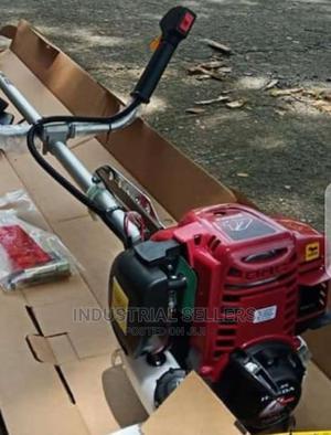 Grass Cutting Machine | Garden for sale in Nairobi, Nairobi Central