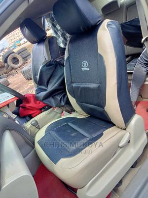 Castros Car Seat Covers   Vehicle Parts & Accessories for sale in Nairobi, Utawala