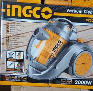 Ingco Dry Vacuum Cleaner   Home Appliances for sale in Nairobi, Nairobi Central