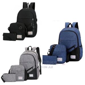 Laptop Bags, Travel Bags   Bags for sale in Nairobi, Nairobi Central