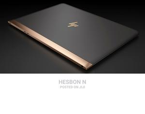 Laptop HP Spectre 13 8GB Intel Core I7 SSD 512GB | Laptops & Computers for sale in Nairobi, Westlands