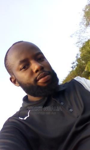 Mr Vincent Ngalia.   Management CVs for sale in Kilifi, Mtwapa